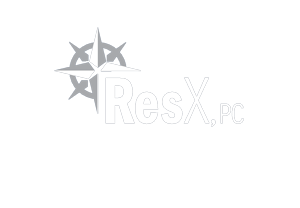 Owners' Rep Cost Management